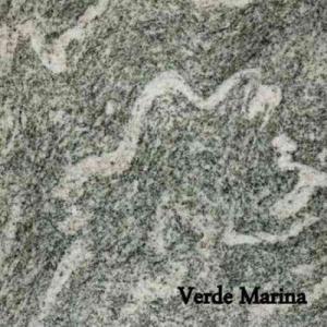 06-Verde Marina_g_výsledok