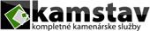 Kamenárstvo Kamstav