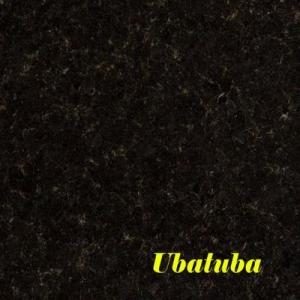 ubatuba_výsledok
